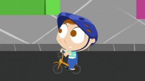 Seguridad-Vial-Montando-en-bici-2