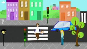 Seguridad-Vial-cruzando-la-calle-2