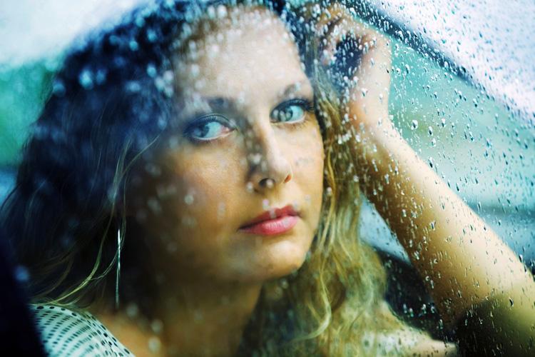 conducir con depresión