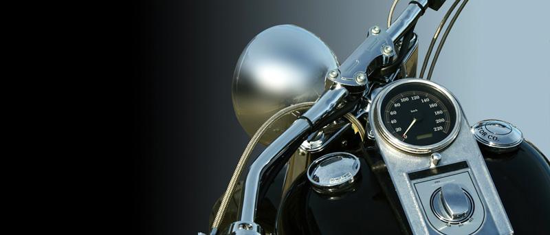 Frontal-manillar-faro-moto