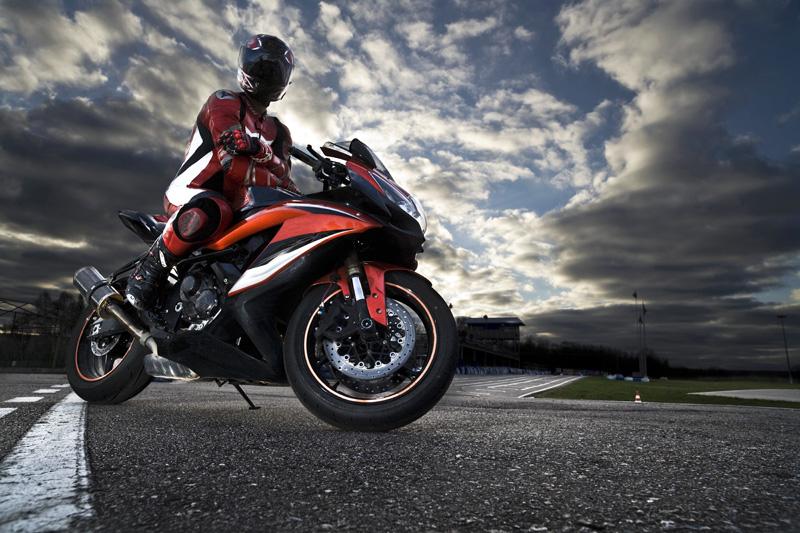 Yamaha Motorcycle Black Friday Deals Illinois