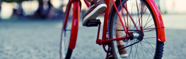 en-bici-en-ciudad