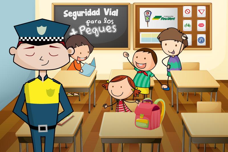 escuela-ninos