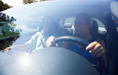 Carnet-conducir-practicas
