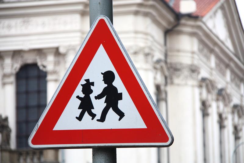 seguridad-vial-infantil-colegios