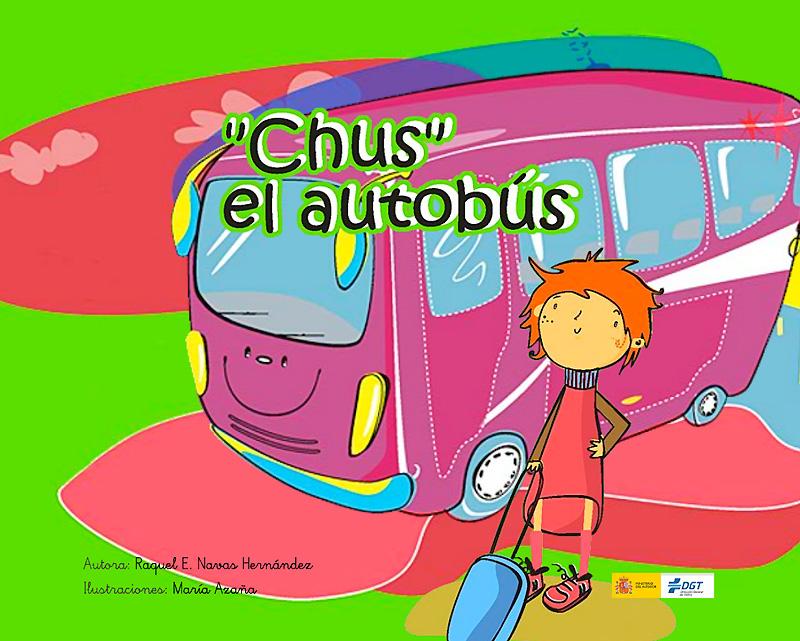 Chus,-el-autobus