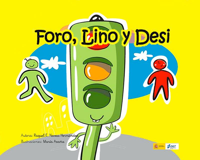 Folo,-Lino-y-Desi
