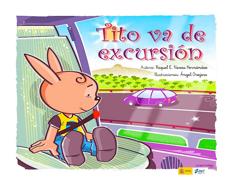 Tito-va-de-excursion