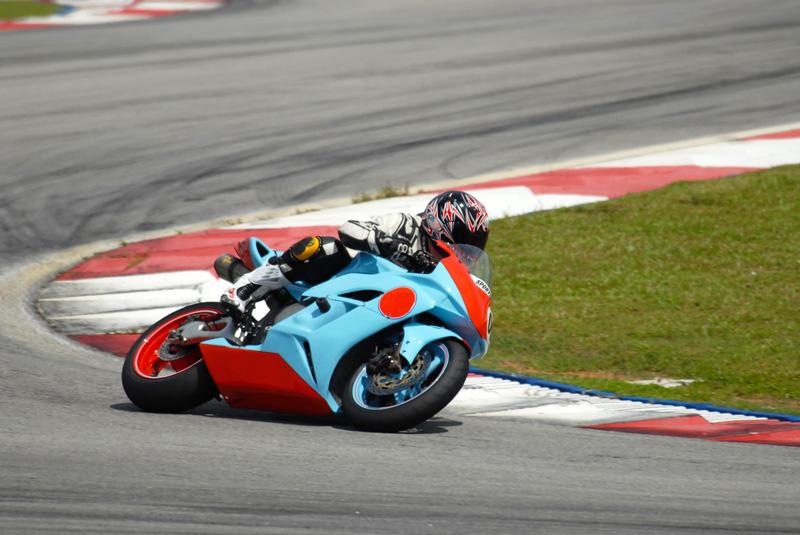 circuito-moto
