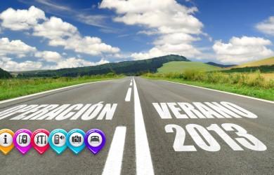 Operación Verano 2013