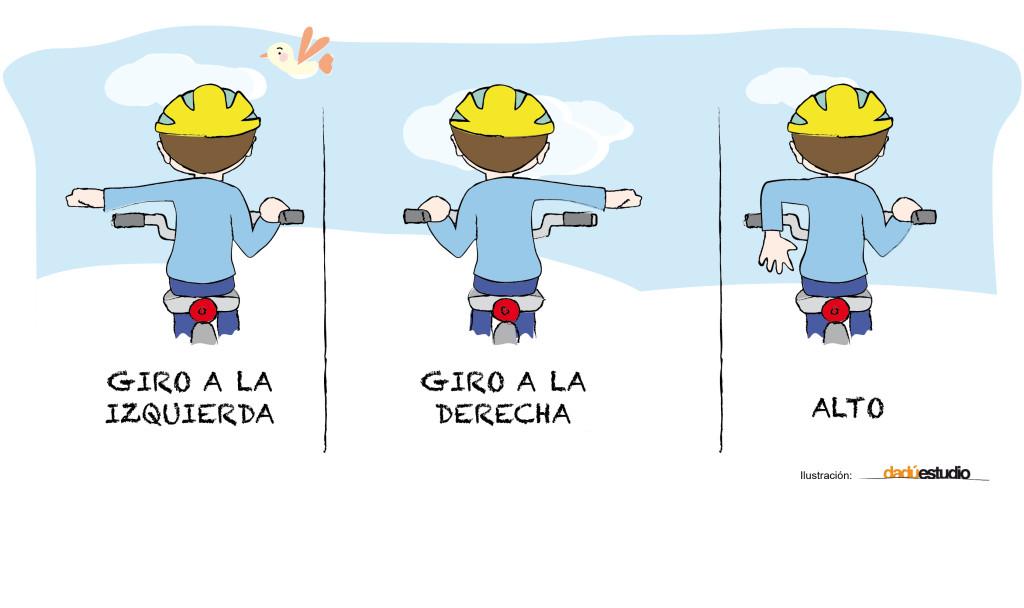 CARRIL BICI-03