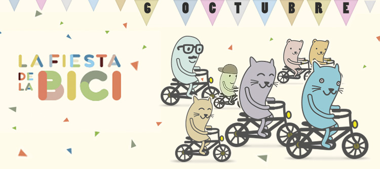 la-fiesta-de-la-bici-fb