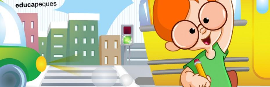 Portal De Educacion Infantil Educapeques Filmvz