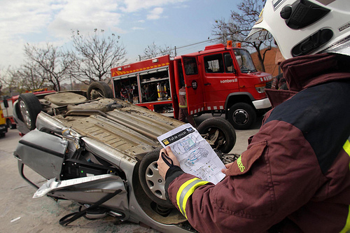hoja_de_rescate bombero