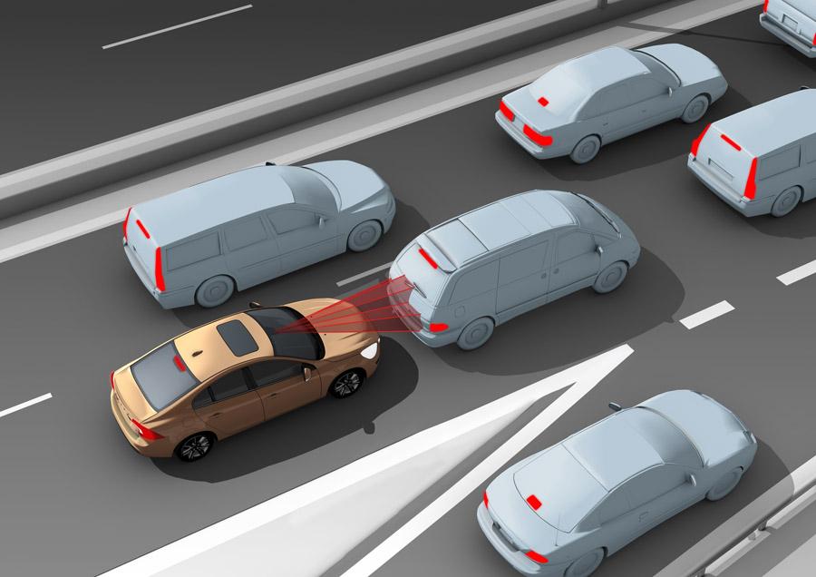 Volvo-City-Safety---0-0ce00c23-8a33-4c69-a767-75a6b1d8328a