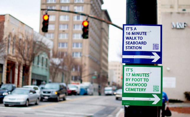 inline-walk-your-city-dtraleigh-walkraleigh