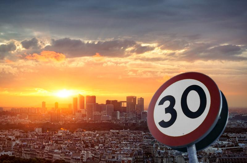 30km-ciudad
