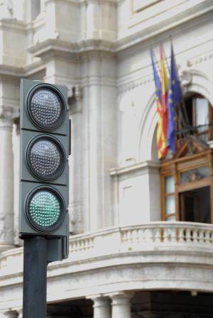 Imagen: El País