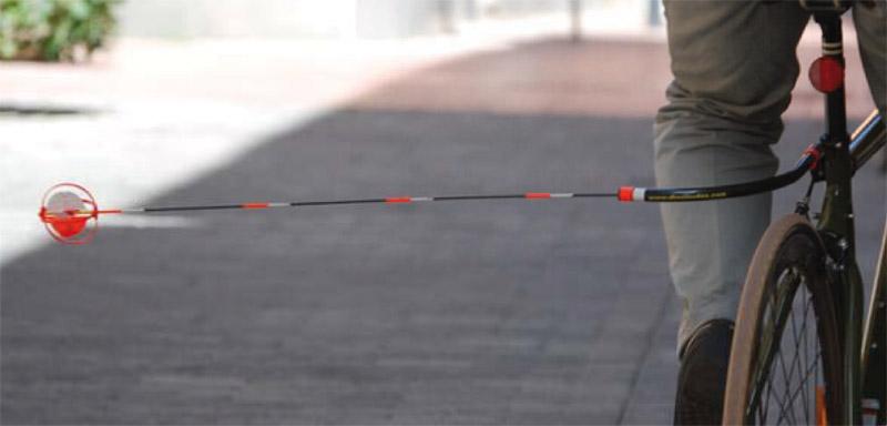 distanciador-seguridad