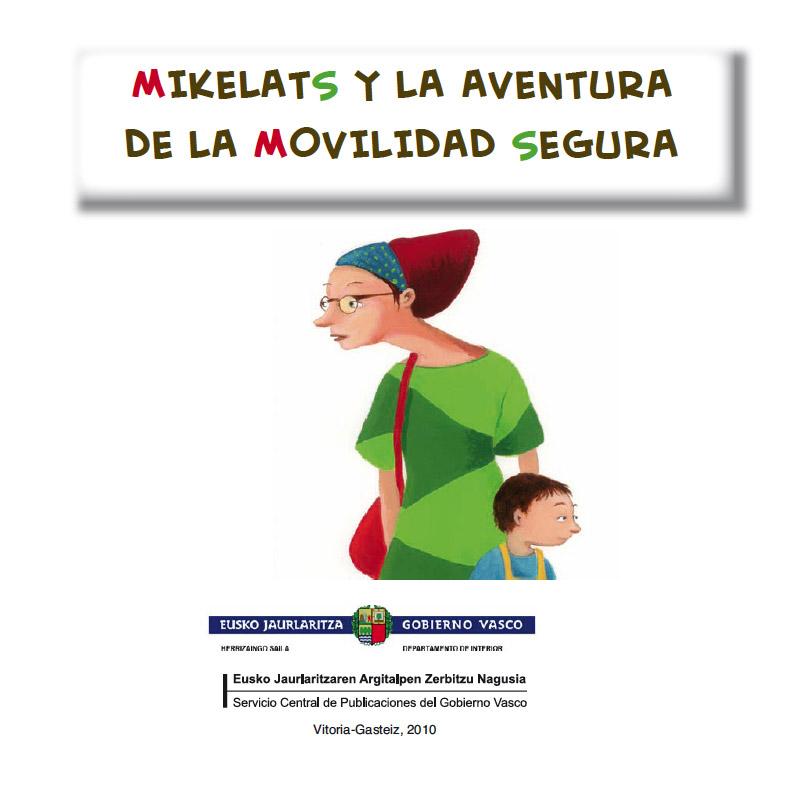 Mikelats-y-la-aventura-de-la-movilidad-segura