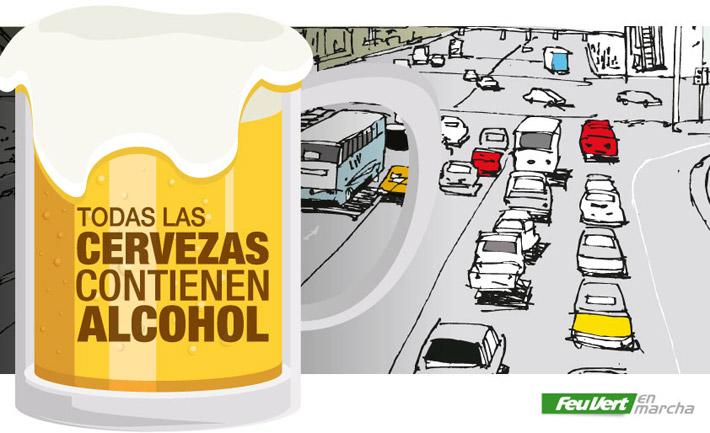 cerveza-conducir-710