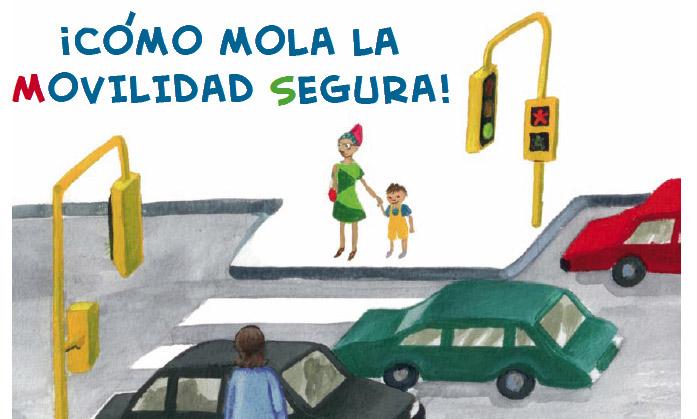 como-mola-la-seguridad-vial