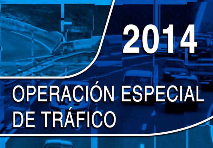 operacion-especial-de-trafico-verano-2014