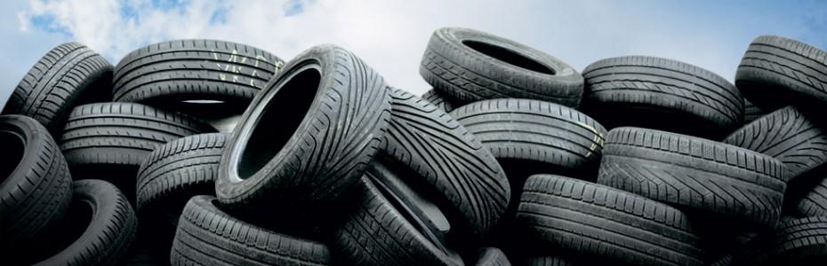 ruedas-caducadas