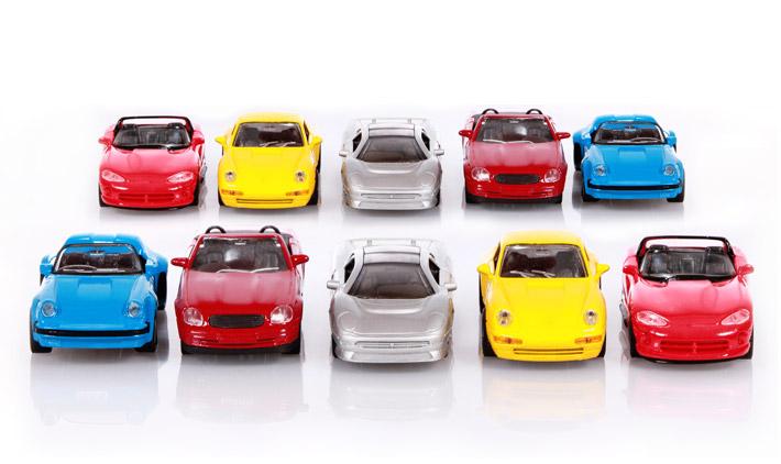 coches-juguetes-colores