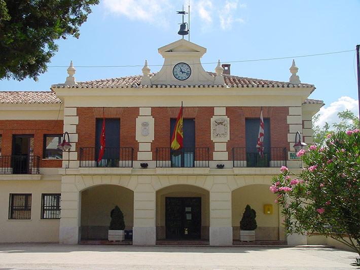Ayuntamiento_de_Rivas-Vaciamadrid