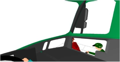 camion visibilidad futuro 1