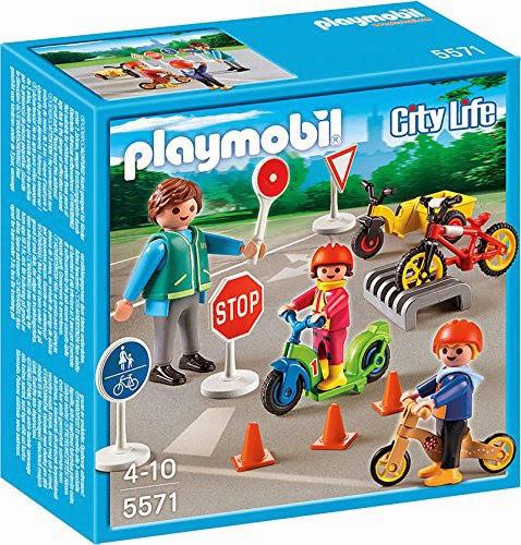 playmobil-web