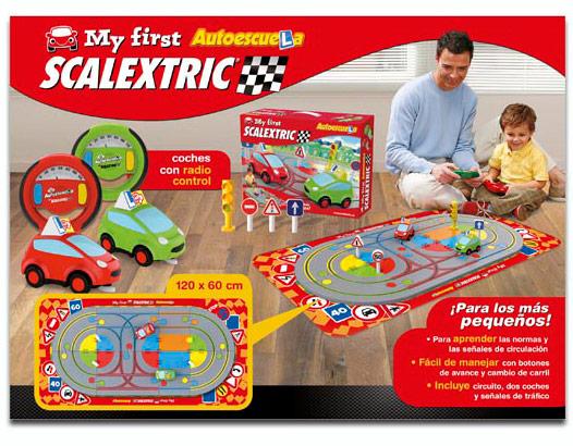 scalextric-web