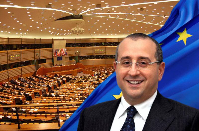 europaparlament2