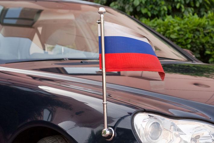 coche-diplomatico