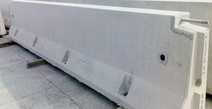 crop1_1521-madrid-contara-muy-pronto-con-las-barreras-de-seguridad-new-jersey-que-absorben-mejor-los-impactos-y-estan-fabricadas-con-materiales-reciclados