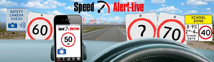 speed-alert-live