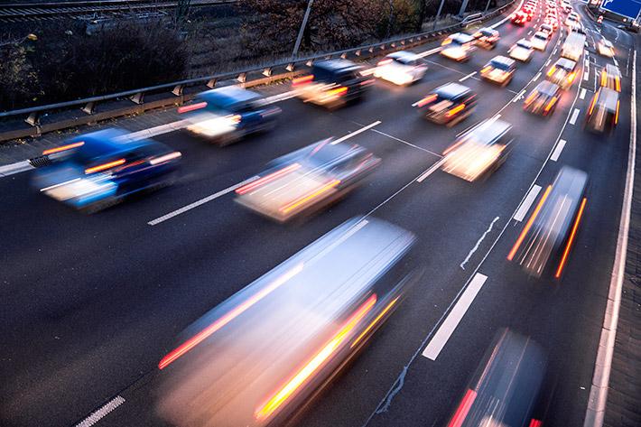 coches-autopista