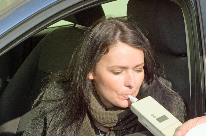 efectos-alcohol-conducir