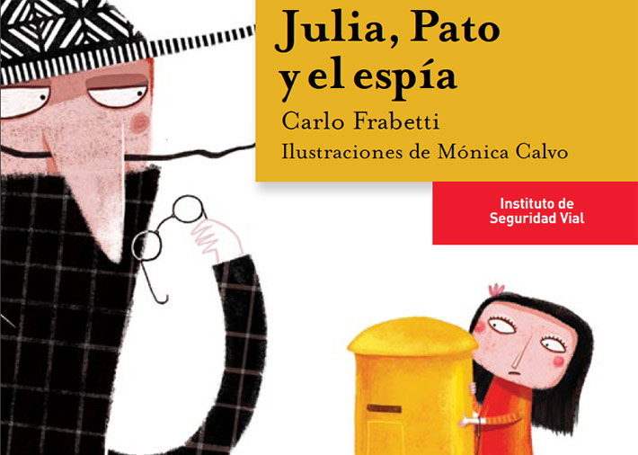 julia-pato-y-el-espia