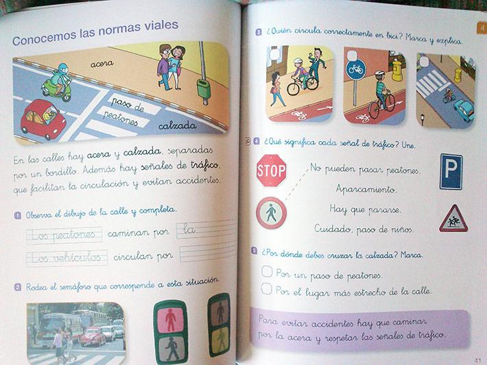 libro-Primero-Primaria.-Ciencias-Sociales-Seguridad-Vial