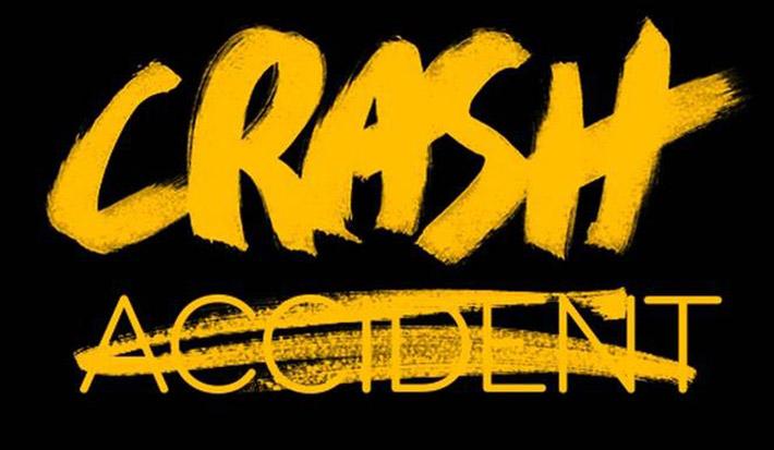 crash-not-accident.jpg.662x0_q70_crop-scale