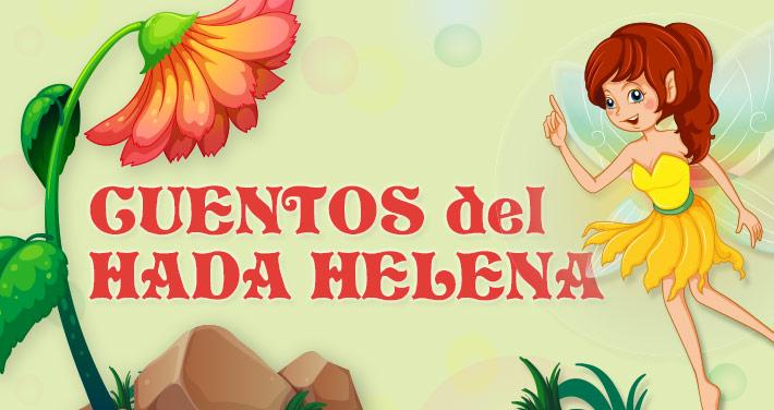 Cuentos-del-Hada-Helena