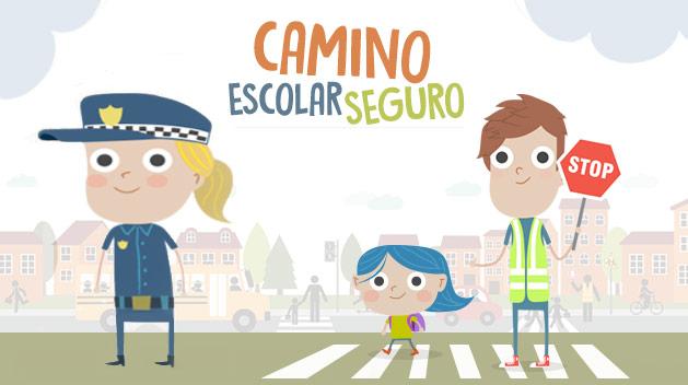 camino-escolar-seguro