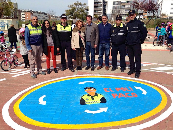 mairena-parque-educacion-vial-1
