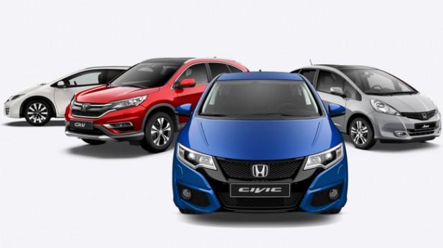 336-07_-_Honda_auto_01.png
