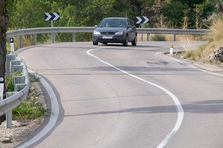 carreteras-secundarias-1