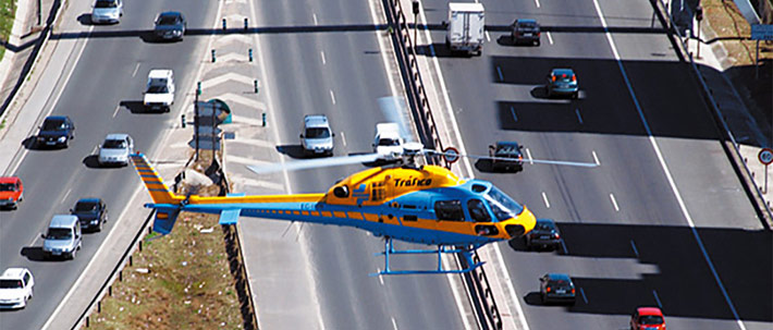 helicoptero-dgt-1