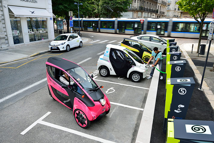 2016_carsharing_grenoble_hamo