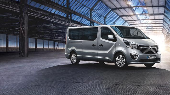 Opel_Vivaro_992x558_vi15_e01_704